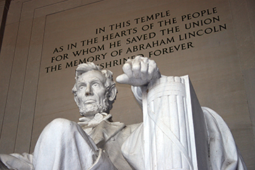 web Lincoln memorial 651759_17766408